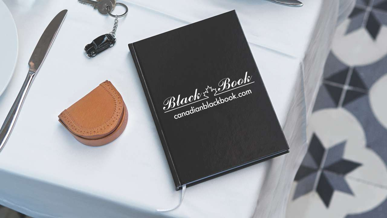 canadian black book used vehicles