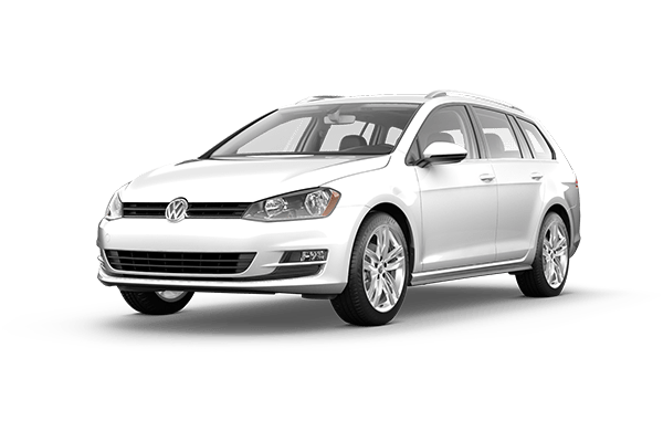 white golf sportwagen cpo used vehicle