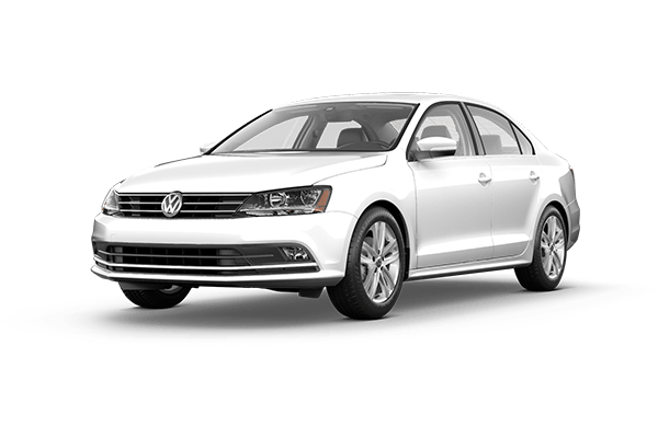 white jetta cpo used vehicle