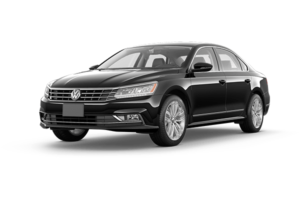 black vw passat,passat wagon certified pre owned