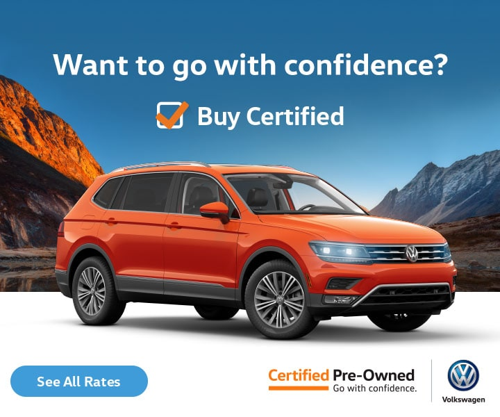 Eos Volkswagen Used: All VW Certified Pre-Owned Vehicles Have Passed The 112